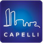 promoteur Groupe Capelli