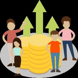 Investir dans des titres participatifs