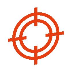 Sélection des projets par l'équipe WiSEED