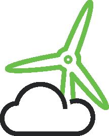 modèle d'intervention WiSEED pour le crowdfunding dans les énergies renouvelables