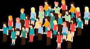 Comebien de crowdfunder sont membres premium