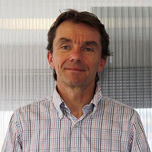 Jean-Marc CLERC