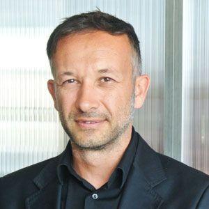 Nicolas Sérès
