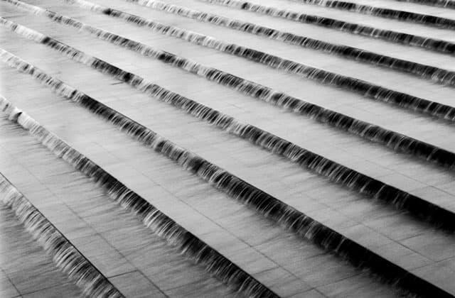 Des entreprises de production et distribution d'eau font appel au crowdfunding pour financer leur croissance