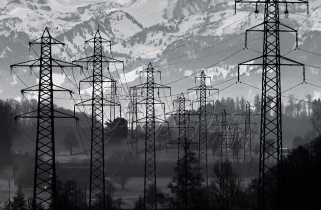 Des entreprises de production énergétique font appel au crowdfunding pour financer leur croissance