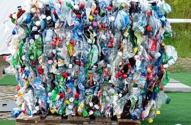 Des entreprises de recyclage font appel au crowdfunding pour financer leurs opérations