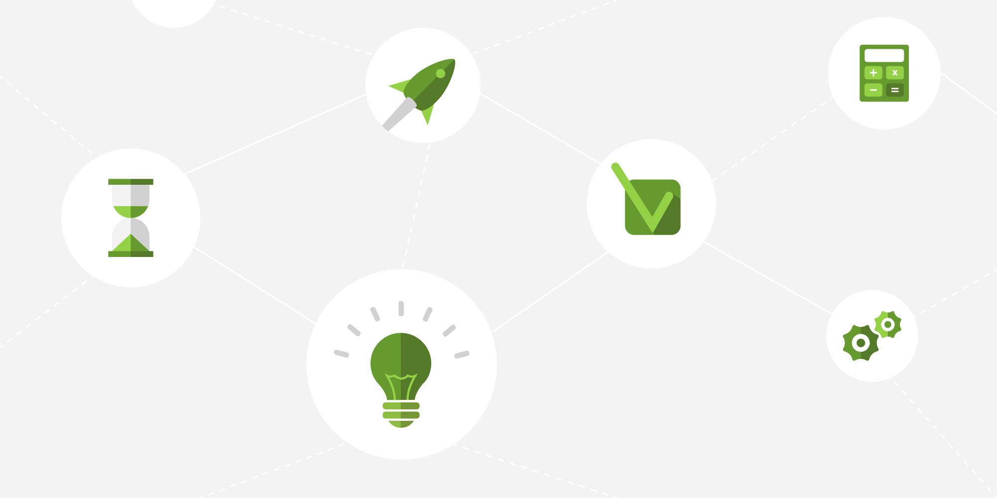 ENERGIE EOLIENNE FRANCE EEF a financé 1 projet$ grâce au crowdfunding