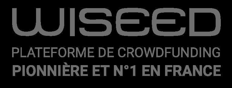 WiSEED, plateforme de crowdfunding pionnière et n°1 en France