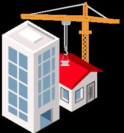 Financement participatif de constructions immobilière par l'emprunt obligataire ou le club deal