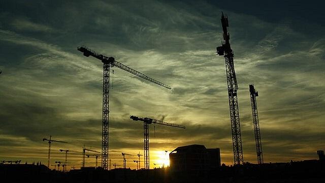 L'aménagement foncier, un placement financier proposé pour vos investissements sur WiSEED