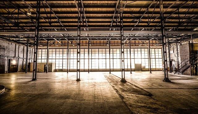 Investir dans l'immobilier logistique pour la construction et l'aménagement de plateformes ou d'entrepôts