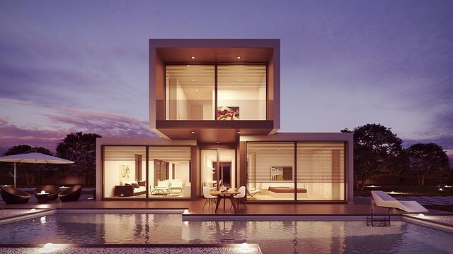 Investir dans un projet de promotion immobilière résidentielle pour la construction et la commercialisation de biens destinés à usage d'habitation