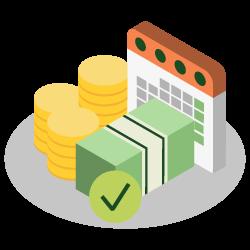 Investir en obligations dans une PME française et percevoir des intérêts annuels